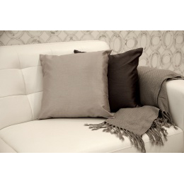Moha Modern Pillow