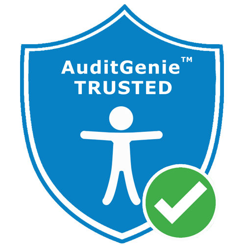 Audit Trusted